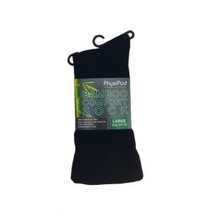 Physipod Bamboo Sock