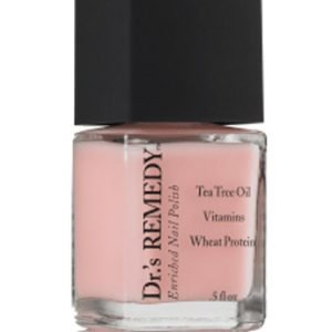 Dr's Remedy Purity Pink